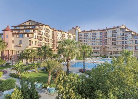 Hotel Side Sun Bella Resort & Spa günstig bei weg.de buchen - Bild von DERTOUR