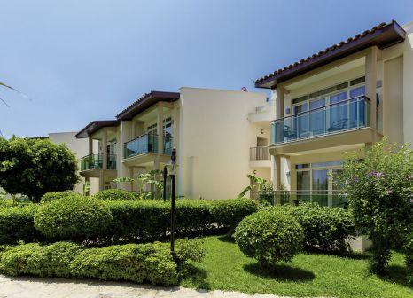 Hotel Side Sun Bella Resort & Spa in Türkische Riviera - Bild von DERTOUR