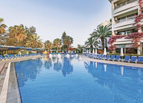 Bieno Venüs Hotel & Spa 212 Bewertungen - Bild von DERTOUR