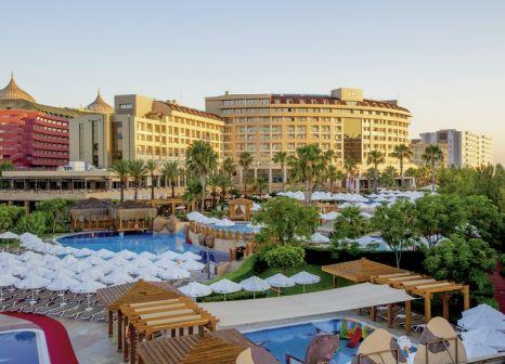 Hotel Fame Residence Lara & Spa 920 Bewertungen - Bild von DERTOUR