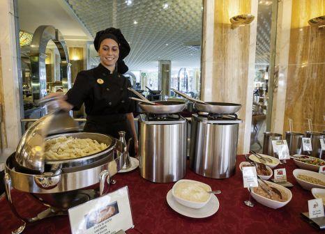 Hotel Bull Eugenia Victoria & Spa 104 Bewertungen - Bild von DERTOUR