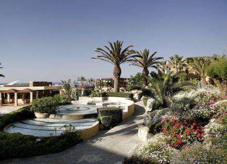 Hotel Aquila Rithymna Beach günstig bei weg.de buchen - Bild von DERTOUR