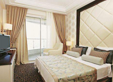 Hotelzimmer im Goldcity Hotel günstig bei weg.de