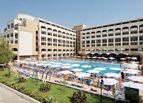 Hotel Sol Nessebar Palace günstig bei weg.de buchen - Bild von DERTOUR
