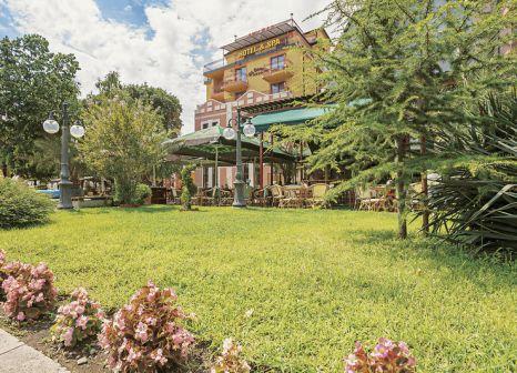 Saint George Hotel & Spa in Bulgarische Riviera Süden (Burgas) - Bild von DERTOUR