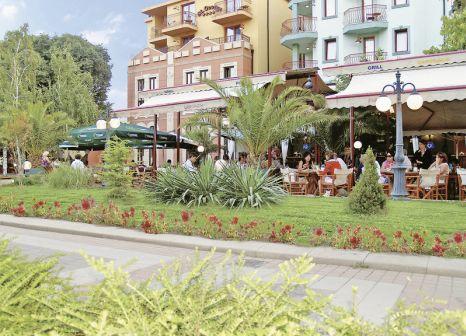 Saint George Hotel & Spa 64 Bewertungen - Bild von DERTOUR