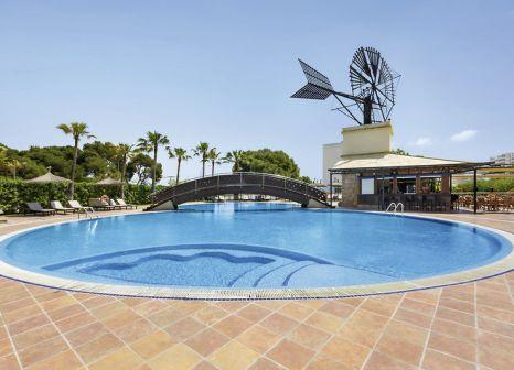 Hotel THB El Cid 264 Bewertungen - Bild von DERTOUR