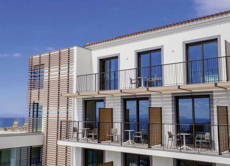 Galo Resort Hotel Galomar günstig bei weg.de buchen - Bild von DERTOUR