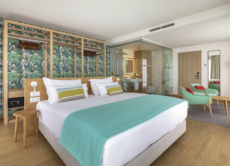 Hotelzimmer im Galo Resort Hotel Galomar günstig bei weg.de