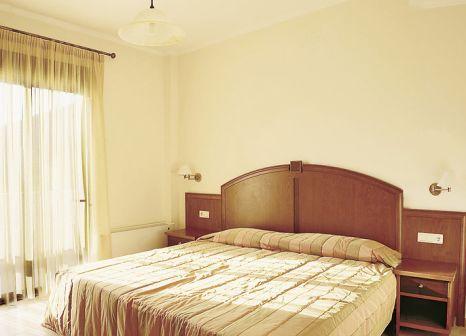 Hotelzimmer mit Fitness im Anna's House