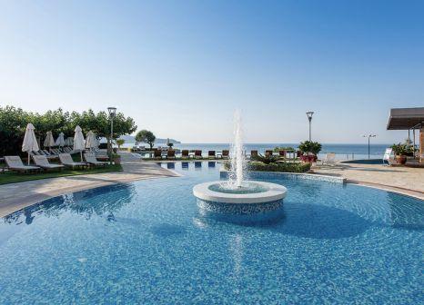 Hotel Cretan Dream Royal 102 Bewertungen - Bild von DERTOUR