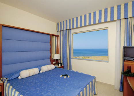 Hotelzimmer im Cretan Dream Royal günstig bei weg.de