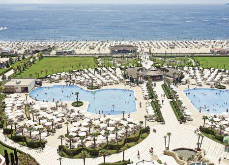 Hotel DIT Majestic Beach Resort 203 Bewertungen - Bild von DERTOUR