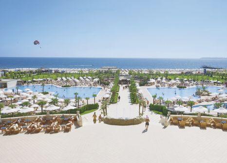 Hotel DIT Majestic Beach Resort günstig bei weg.de buchen - Bild von DERTOUR