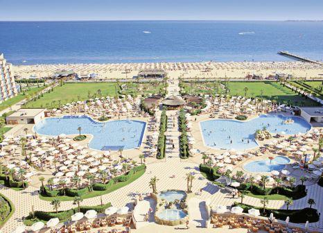 Hotel DIT Majestic Beach Resort in Bulgarische Riviera Süden (Burgas) - Bild von DERTOUR