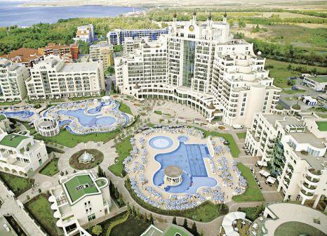 Hotel Sunset Resort 293 Bewertungen - Bild von DERTOUR