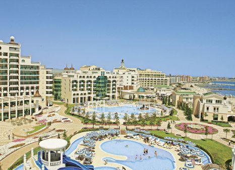 Hotel Sunset Resort in Bulgarische Riviera Süden (Burgas) - Bild von DERTOUR