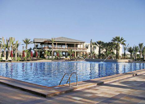Hotel Hôtel Hasdrubal Thalassa & Spa Djerba günstig bei weg.de buchen - Bild von DERTOUR