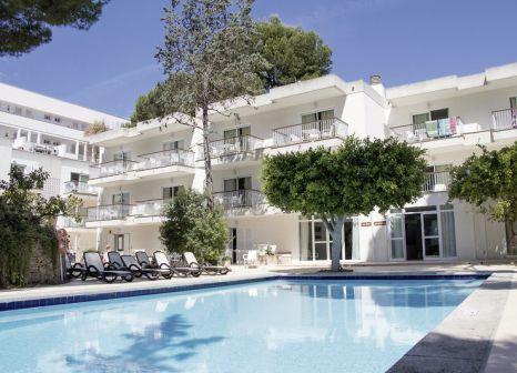Hotel Houm Plaza Son Rigo in Mallorca - Bild von DERTOUR