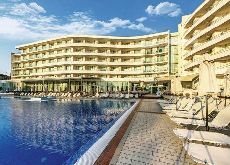 Hotel Festa Panorama günstig bei weg.de buchen - Bild von DERTOUR