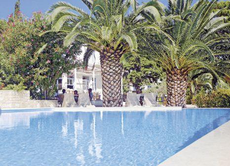 Hotel Armonia Bay 7 Bewertungen - Bild von DERTOUR