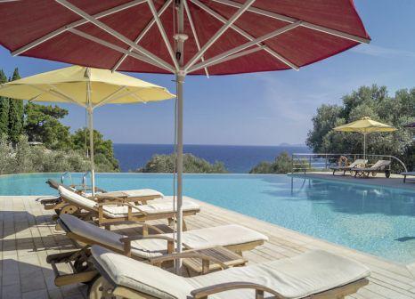 Hotel Armonia Bay 6 Bewertungen - Bild von DERTOUR