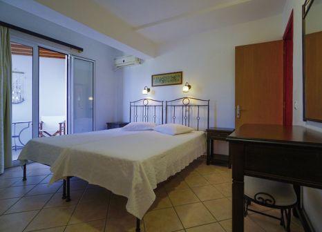 Hotel Villa Esperus 7 Bewertungen - Bild von DERTOUR