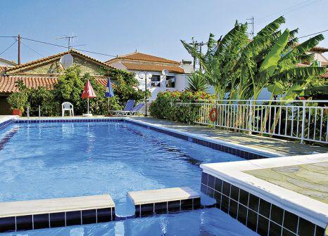 Hotel Christinangela 1 Bewertungen - Bild von DERTOUR
