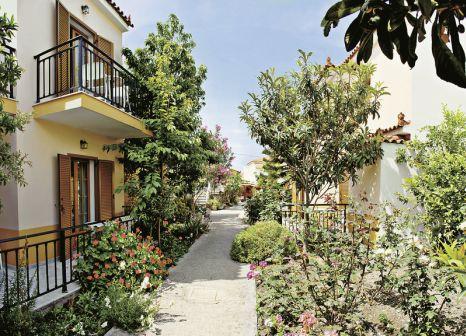 Hotel Christinangela in Samos - Bild von DERTOUR