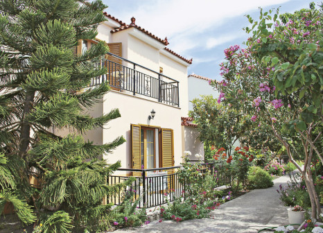 Hotel Christinangela günstig bei weg.de buchen - Bild von DERTOUR