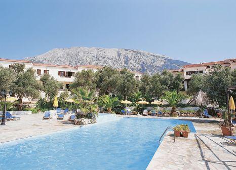 Hotel Limnionas Bay Village 36 Bewertungen - Bild von DERTOUR