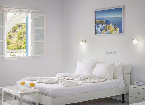 Hotelzimmer im Limnionas Bay Village günstig bei weg.de