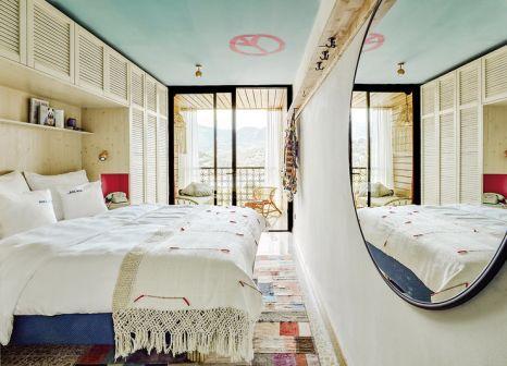 Bikini Island & Mountain Hotel Porto Sóller 64 Bewertungen - Bild von DERTOUR