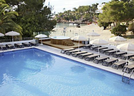 Sandos El Greco Beach Hotel 53 Bewertungen - Bild von DERTOUR