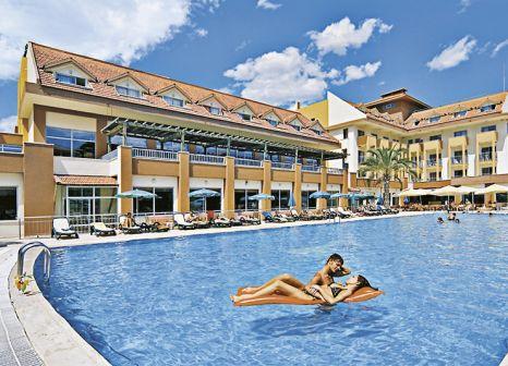 Hotel Seher Sun Beach 85 Bewertungen - Bild von DERTOUR