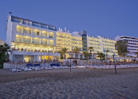 Hotel Yalihan Una in Türkische Riviera - Bild von DERTOUR