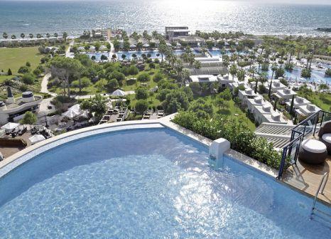 Hotel Susesi Luxury Resort 151 Bewertungen - Bild von DERTOUR