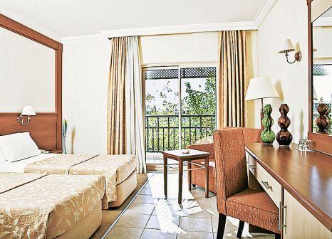 Hotelzimmer im Crystal Paraiso Verde Resort & Spa günstig bei weg.de