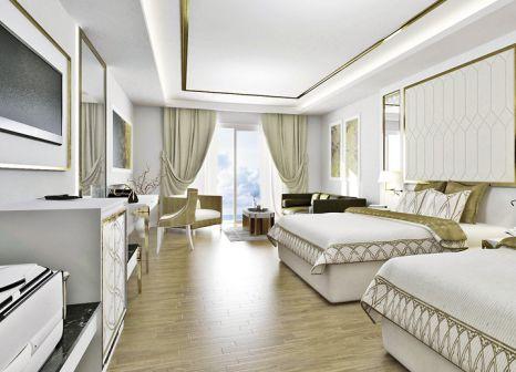 Hotel Haydarpasha Palace 208 Bewertungen - Bild von DERTOUR