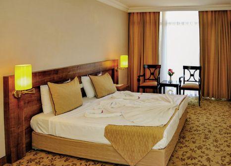 Hotelzimmer im Nerton günstig bei weg.de
