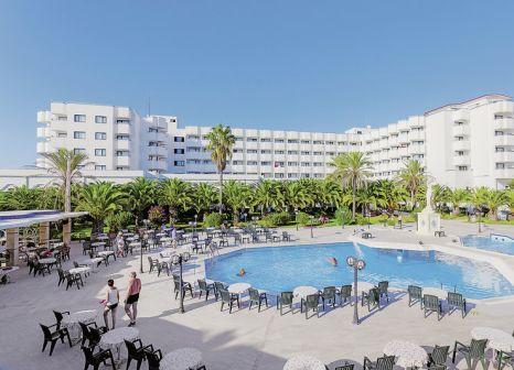 Hotel Süral Saray günstig bei weg.de buchen - Bild von DERTOUR