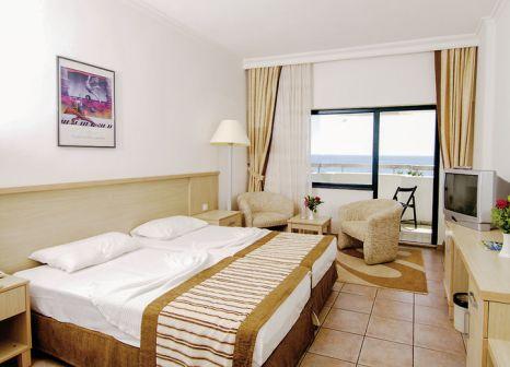 Hotelzimmer im Süral Saray günstig bei weg.de