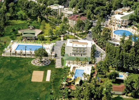 Club Hotel Sidelya 222 Bewertungen - Bild von DERTOUR