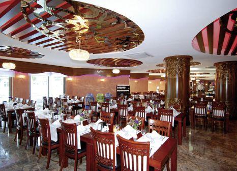 Grand Zaman Beach Hotel 95 Bewertungen - Bild von DERTOUR