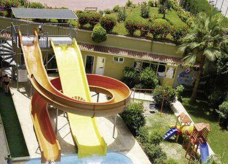 Kirbiyik Resort Hotel 97 Bewertungen - Bild von DERTOUR
