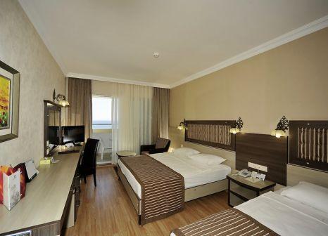 Hotelzimmer im Kirbiyik Resort Hotel günstig bei weg.de