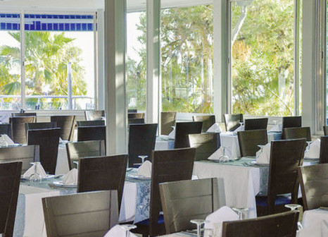 Blue Diamond Alya Hotel 125 Bewertungen - Bild von DERTOUR