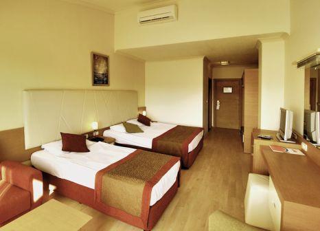 Hotelzimmer im My Home Resort günstig bei weg.de