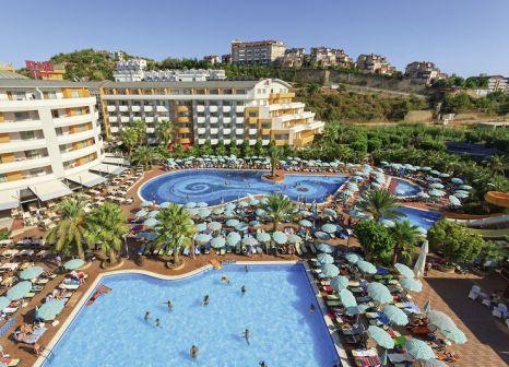 Hotel My Home Resort 352 Bewertungen - Bild von DERTOUR