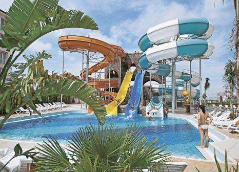 Hotel Lara Family Club in Türkische Riviera - Bild von DERTOUR